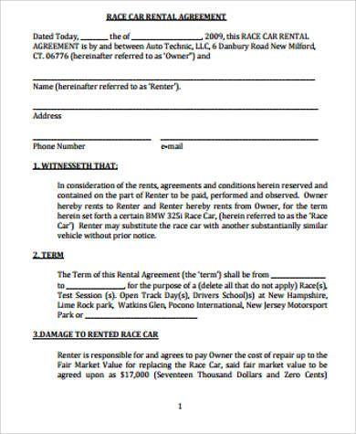 Free 8 Car Rental Agreement Samples In Pdf Ms Word Google Docs Pages In 2021 Rental Agreement Templates Car Rental Rental