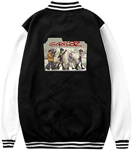 Amazing Offer On Vshfgc Kids Youth Go Ri Llaz Letterman Jacket Varsity Baseball Bomber Cotton Jacket Online Fleece Varsity Jacket Cotton Jacket Letterman Jacket