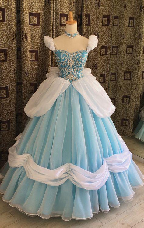 シンデレラドレス・王子服オーダーメイドしました(Ⅲ)|オーダーメイドドレスのウェディウェディング