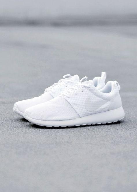 Lifestil weise Fotographer Los Angeles Converse Shoes Adidas
