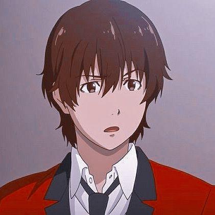 𝐒𝐎𝐅𝐓𝐀𝐑𝐌𝐈𝐍 𝗋𝗒𝗈𝗍𝖺 𝗌𝗎𝗓𝗎𝗂 Yandere Anime Anime Aesthetic Anime