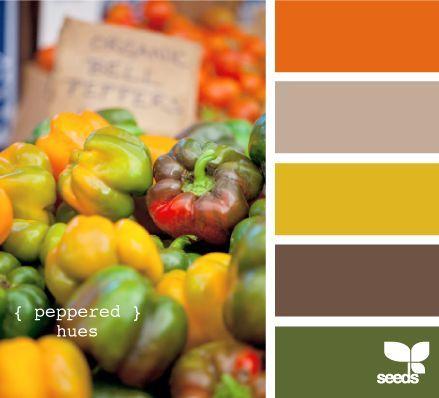 24 best Whole Foods images on Pinterest | Whole foods market, Food ...