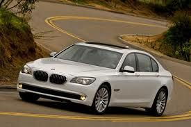 Repair Manuals Literature For Bmw 750li For Sale Ebay