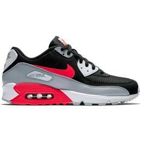 Pin en Zapatos deportivos