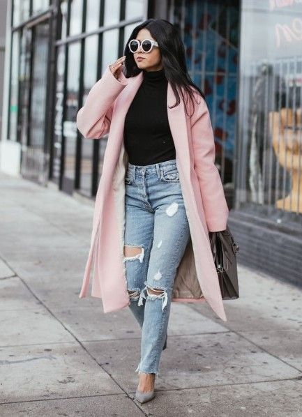 20 Cute Spring Outfits Ideas For Women 2020 In 2020 With Images
