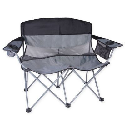 Outstanding Stansport Double Apex Folding Chair In Black Silver Bed Gmtry Best Dining Table And Chair Ideas Images Gmtryco