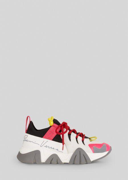 Versace Fashion Shoes for Women   US