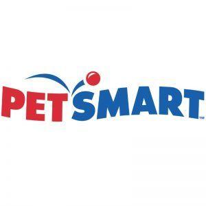 Petsmart Coupons Petsmart Grooming Petsmart Grooming Coupons Petsmart