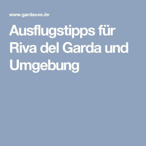 Trend  legjobb tlet a Pinteresten a k vetkez vel kapcsolatban Gardasee klima Schw po House ideas s Ikea k chenplaner online