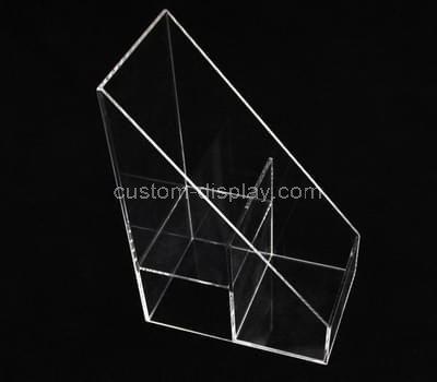 Plastic Holders Brochure Holders Brochure Stand Acrylic