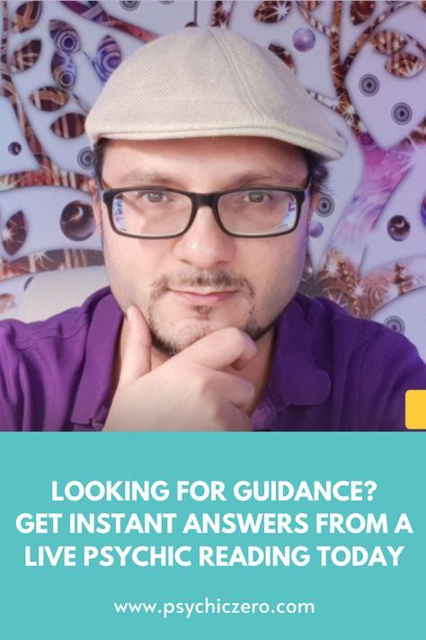 Instant answers from accurate psychics. Get quick answers from a live reading. All questions are valid. Love, purpose, destiny, and everything in between. #psychic #psychicreading #zodiac #zodiacsigns #astrology #horoscope #starsign #love #dating #relationships