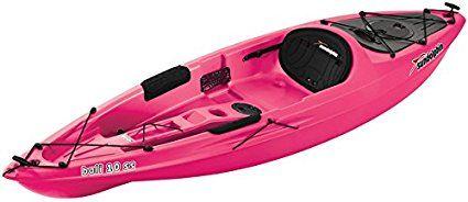 Pin On Kayaks