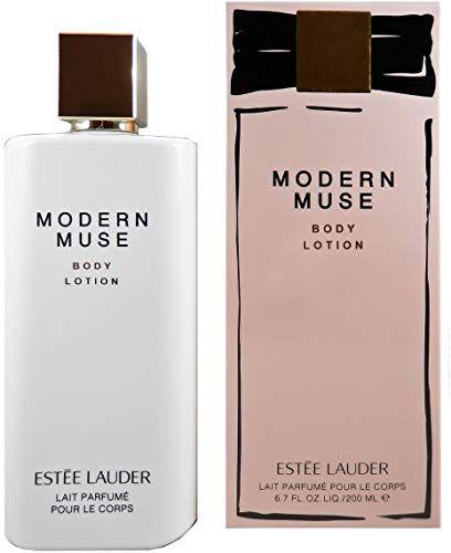 Amazing Offer On Estee Lauder Modern Muse Body Lotion 6 7 Oz Online Newtopgoods Estee Lauder Modern Muse Body Lotion Cream Body Lotion