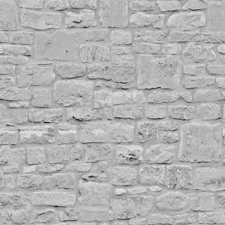 Multi Texture Collection Beach Texture Pack Brick Wall Texture Pack Concrete Texture Pack Cotswold Stone Walls Texture Domestic Carpets Text Textured Carpet