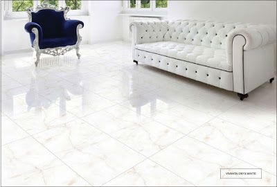 White Tiles Design White Tiles Tile Design Tiles