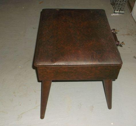 Dirgie Butler Chair Rental