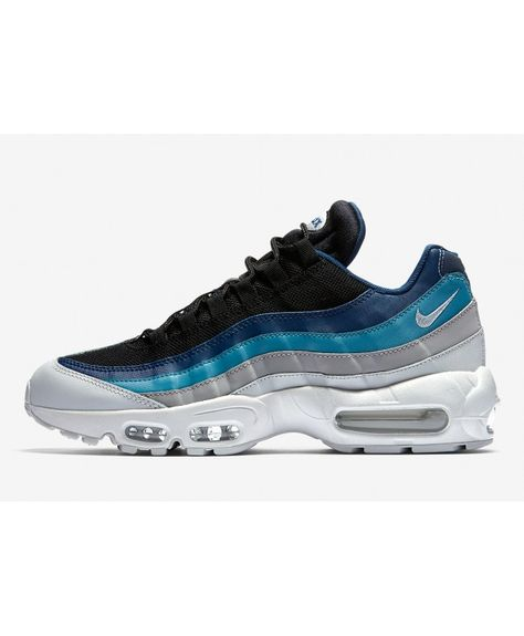 adbb6b476143eb Nike Air Max 95