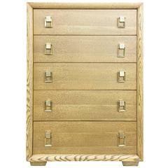 Inventory Management 1stdibs Com Admin Oak Dresser Dresser Oak