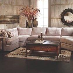 Sofa Mart 10 Photos Furniture