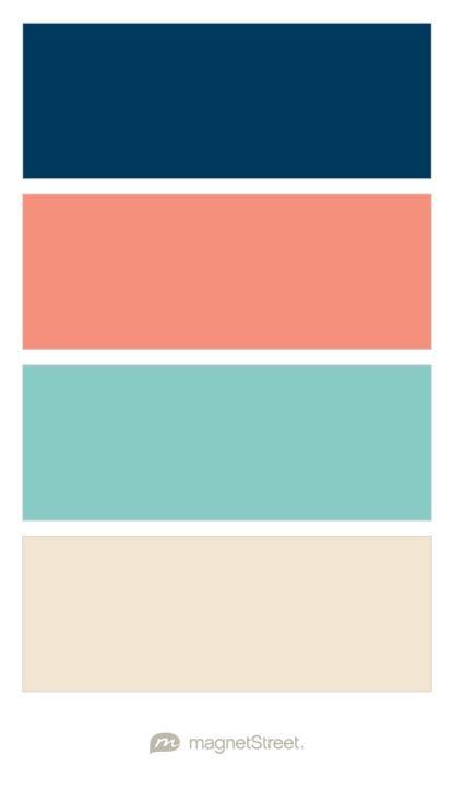 100 Best Color Palettes Images In 2019 Combos Schemes