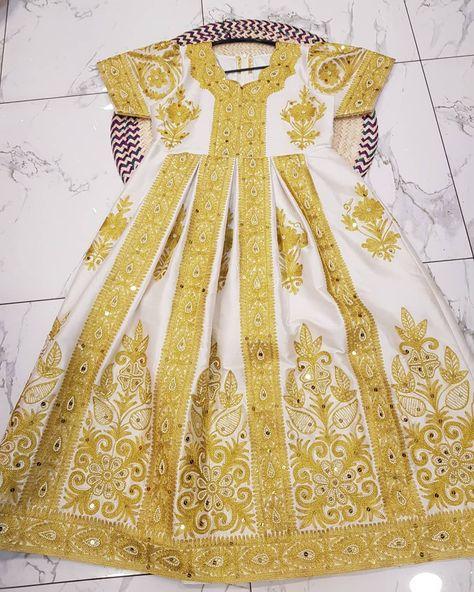 فساتين ليله الحنه Badaralzaman Badaralzaman Badaralzaman Dresses Wedding Instagram