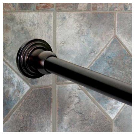 Home Shower Curtain Rods Curtain Rods Fancy Shower Curtains