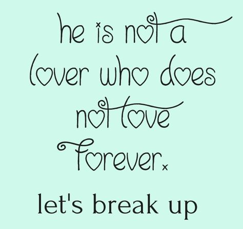 List Of Pinterest Lave You Forever Book Quotes Ideas Lave You Beauteous Love You Forever Book Quotes