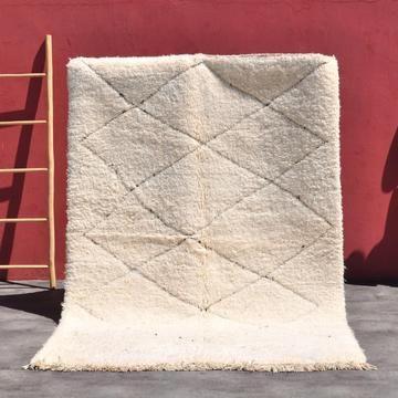 Large Collection De Tapis Beni Ouarain A Couper Le Souffle Sur Decor Berbere Tapis Berbere Kilim Azilal Boujad Vintage Livrai Tapis Beni Ouarain Tapis