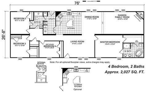 281152aadd3f6667c9659b31aa029ff7 mobile home floor plans modular homes wiring diagram 2002 clayton mobile google com wiring diagram clayton mobile home wiring diagram at sewacar.co