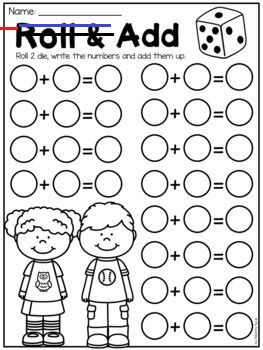 Free First Grade Math Worksheets Free First Grade Math Worksheets Free First Grade Math Works First Grade Math Worksheets Math For Kids Homeschool Kindergarten
