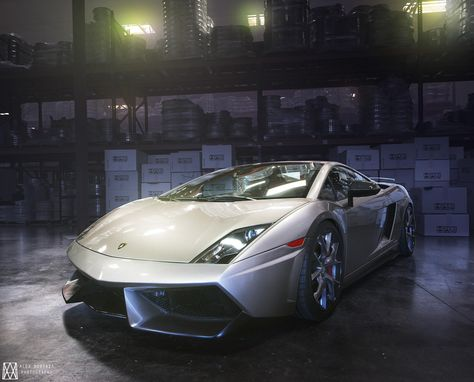 Superbe Lamborghini Gallardo LP560 4 Wallpaper | HD Car Wallpapers | Lamborghini |  Pinterest | Lamborghini, Lamborghini Gallardo And Wallpaper