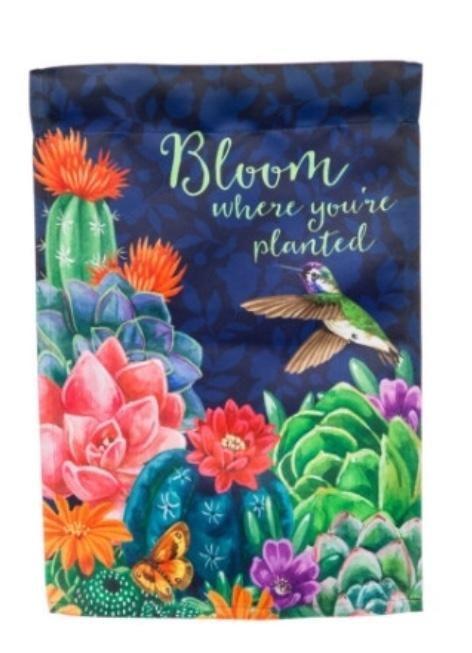 Hydrangea Walmart 29 00 Perennial Perennials Plants Hydrangea