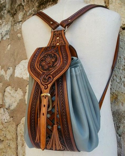 For more information on own brand goods and inspiration for promotional goods vi… - beutel Fashion Bags, Boho Fashion, Fashion Accessories, Woman Fashion, Fashion Outfits, Leather Fashion, Fashion Handbags, Look Boho, Mk Bags