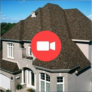 19 Splendid Roofing Types Architecture Ideas Roofing Architecture Roof Styles