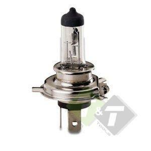 H4 Autolamp 12 Volt 60 55 Watt P43t Koplamp Werklampen Lampen Led