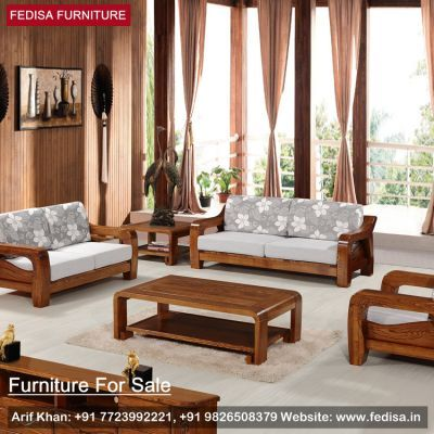 Wooden Sofa Set Wooden Sofa India Buy Sofa Set Online Fedisa