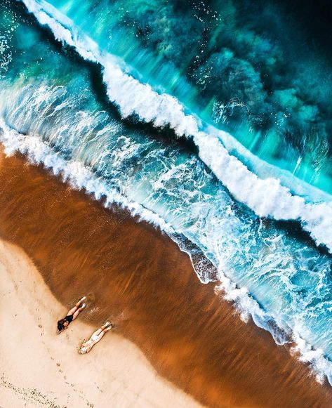 inspiration California Beaches From Above:...