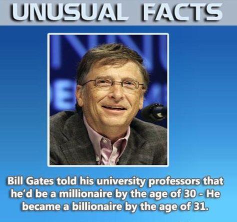 Top quotes by Bill Gates-https://s-media-cache-ak0.pinimg.com/474x/28/16/a2/2816a26146d223219eee3b1827ba1163.jpg