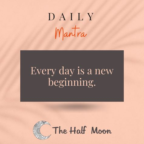#meditation #quotes #quotesoftheday