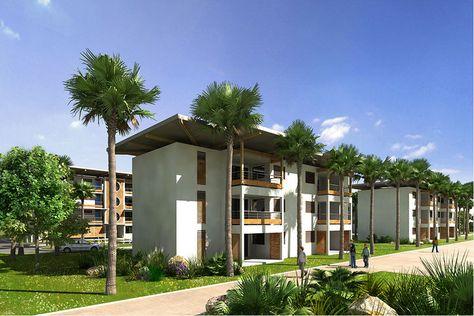 Les 41 meilleures images du tableau architecture dextérieur anoukis studio sur pinterest immobilier programme et commercialisation