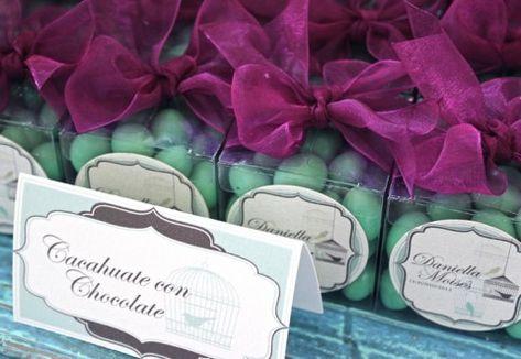 48 Delicate Mint And Lavender Purple Wedding Ideas Hywedd Flowers Centerpieces Colors Pinterest Green Weddings