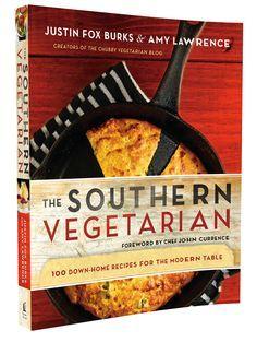 104 best vegan soul food images on pinterest soul food book and books soul food southern comfort on pinterest soul food recipes soul forumfinder Gallery