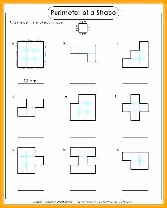 3rd Grade Volume Worksheets Perimeter Worksheets For 3rd Grade Free In 2021 Volume Worksheets Perimeter Worksheets Worksheets Volume worksheets 3rd grade