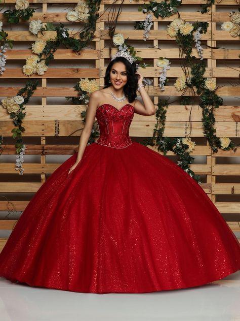 c27e19c2146 Quinceanera Dress  quinceaneradress  quinceaneradress  joyfuleventsstore   qbydavinci  80426