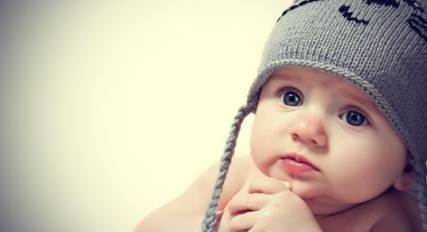 Loading Cute Baby Boy Pictures Cute Baby Boy Images Trendy Baby Boy Names