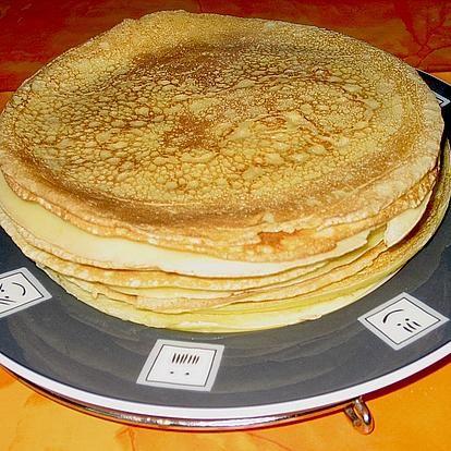 Pfannkuchen Rezepte Chefkoch