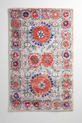 Margot Rug Swatch Chars Apartment In 2019 Rugs On