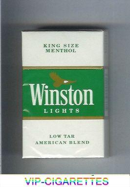 Cigarettes 70s Google Search Cigarros Cigarrillos Tabaco