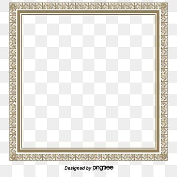 Yellow Shading Certificate Frame Vector Diagram Of Shading Border Png Transparent Clipart Image And Psd File For Free Download Latar Belakang Kuning Latar Belakang Cat Air Bingkai Bunga