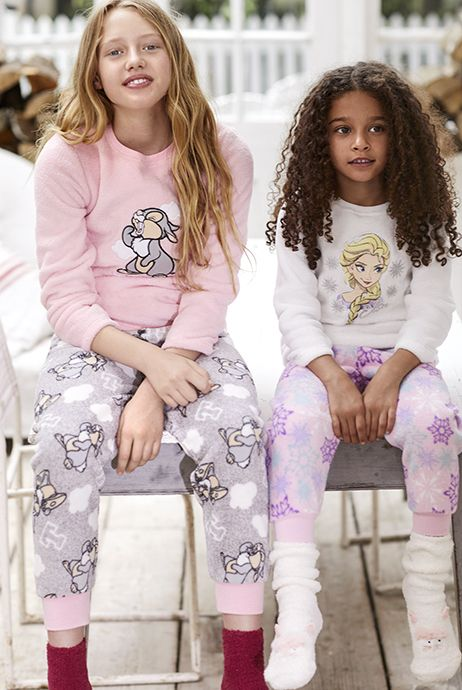 26+ Childrens dressing gowns primark trends